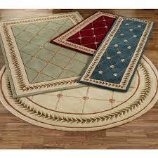 area Rugs wholesale 50 s