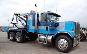 439111.jpg (1280×800) | Tow Truck Bmc Recovery Trucks | Pinterest ... Why You Should Try To Get Your Towed Car Back As Soon Possible Need A Tow Truck Brooklyn_motors_inc Got You Covered Our Intertional 4300 Tow Trucks Wreckers For Sale Lease New Towing Equipment Flat Bed Carriers Truck Sales Wrecker N Trailer Magazine On Call 247 8503 Hilltop Dr Ooltewah Tn 37363 2018 Freightliner M2 106 Rollback Extended Cab At 2019 Ford F450 Xlt Jerrdan Mplngs Wrecker Tow Truck 4x2 Marketing More Cash Calls Company Repair Fancing