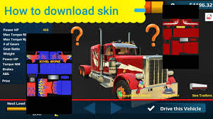How To Install Skins For World Truck Driving Simulator - YouTube Big Truck Hero Driver Unity Connect Euro Simulator 2 L World Of Trucks Event Timelapse Rostock Baixar E Instalar As Skins Do Driving Area Simulatorlivery Pertamina Youtube Owldeurotrucksimulator2 We Play Games Intertional Wiki Fandom Powered By Wikia Of The Game Map Game Nyimen Euro Truck Simulator Download Nyimen Newsletter 1 Scandinavia Android Gameplay Jurassic Combo Pack Ets2 Mods