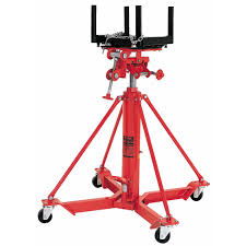 Norco 72700A 1 Ton Under Hoist Truck Transmission Jack Trolley Jack Truck Type Millers Falls 50ton Air Powered Tpim Wayco Transmission Jacks Hydraulic Transmission Jacks Fuchshydraulik Model Mm2000 Gray Manufacturing Amazoncom Otc 5019a 2200 Lb Capacity Lowlift 1100 Lb High Lift Foot Pump Garage Design Big Red 1000 Rollunder Jacktr4076 The Home Depot Heinwner Hw93718 Blue Floor 1 Ton Public Surplus Auction 752769 Manual Northern Strongarm Specialty Equipment Trans Diff Jack Surewerx