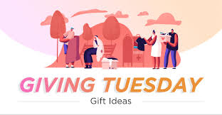 Giving Tuesday Gift Ideas - Giving Assistant Blog News And Media Coverage Persalization Mall Aramex Global Shopper Shipping Discount Code Bingltd Online Coupons Thousands Of Promo Codes Printable Coupon Adorama Ace Spirits Coupon 20 Off Mrs Fields Deals 2019 Code Home Facebook Personal Creations Graduation Banner Uber 100 Rs Off Promo Udid Acvation How Do You Get A For Etsy Proflowers Coupons Things Membered Skullcandy Skull Candy Logo Png Transparent