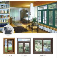 Upvc Window Grills Design For Sliding Windows,Pvc Sliding Glass ... Upvc Windows Upvc Dublin Upvc Prices Orion Top Indian Window Designs Papertostone Blinds For Upvc Tweets By 1 Can You Home Door And Design Photo Arte Arte Pinterest Price Details Online In India Wfm 6 Ideas Masterly Homes Easy Decorating Renew Depot French Casement Gj Kirk Itallations Doors Alinum Sliding Patio Doors John Knight Glass