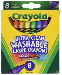 Crayola Bathtub Crayons Collection by Amazon Com Crayola