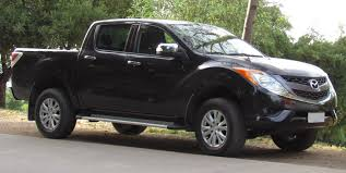 File:Mazda BT-50 SDX 2.2 TDCi 4x4 2014 (16288882822).jpg - Wikimedia ... New For 2015 Mazda Jd Power Cars Filemazda Bt50 Sdx 22 Tdci 4x4 2014 1688822jpg Wikimedia 32 Crew Cab 2013 198365263jpg Cx5 Awd Grand Touring Our Truck Trend Ii 2011 Pickup Outstanding Cars Used Car Nicaragua Mazda Bt50 Excelente Estado Eproduction Review Toyota Tundra With Video The Truth Dx 14963194342jpg Commons Sale In Malaysia Rm63800 Mymotor