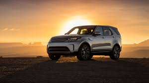 Land Rover Discovery Review | 2019 2020 Top Car Models