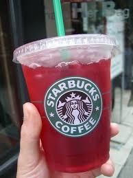 Starbucks Unicorn Lemonade Recipe Best Of Drink Guide Iced Teas Cuteness Pinterest