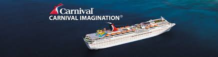 Carnival Fantasy Riviera Deck Plan by Carnival Imagination Cruise Ship 2017 And 2018 Carnival