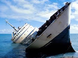 Edmund Fitzgerald Sinking Timeline by Shipwreck Ship Wrecks Pinterest Ships Ship Wreck And Boating