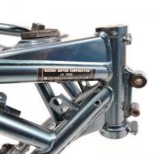 10x Bremsenreiniger 450ml Montage Cleaner Teilereiniger 9692