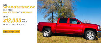 Sandlin Motors | Serving Mount Pleasant, Pittsburg & Sulphur Springs ...
