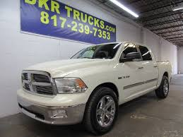 Awesome 2010 Dodge Ram 1500 SLT Crew Cab Hemi 2010 Dodge Ram 1500 ... Auto Auction Ended On Vin 3b7hcz3sm179113 1995 Dodge Ram 1500 In 1c6rd7ft4cs164941 2012 Maroon S Sale Ks Dodge Ram Pickup 3500 Photos Informations Articles Bestcarmagcom 7293 Truck Hydroboost With Wilwood Master Far From Stock Move Over Mad Max This 72 Challenger 4x4 Is All We Need British The Hobby Den 1971 D100 Truth About Cars 1959 Sweptside T251 Kissimmee 2014 1972 Hot Rod Network Adventurer Its Coming Together Waxed Rear Bumpe Flickr New 2019 Laramie Crew Cab 4x4 57 Box For Somersworth Nh Srt10 Review 2005 2006 Parkers