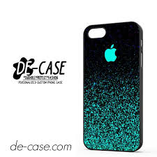 Sparkle DEAL 7344 Apple Phonecase Cover For Iphone 5 Iphone 5S