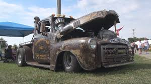 Rat Rod Tow Truck - Redneck Rumble - YouTube Coe Rat Rod Tow Truck Cab Over Engine Pinterest Intertional Harvester Classics For Sale On Autotrader Redneck Rumble Youtube Badass Diesel Turbo Rat Rod Pickup Speed Society Slammed World Of Wheels Pgh 2013 Awesome Camel Toeing Rat Rod 12x800 Rebrncom 0401937 Trophy Pick Up Transportation Pics Of Trucks Gallery This Is A 1959 Chevrolet Viking Towing Truck It Has Blown A Diamond In The Rough By Drivenbychaos Ratrod Ratbike 1949 Dodge Cummins Power 4x4 No