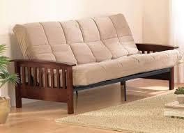 mattress walmart sofa bed in store wonderful twin mattress sets