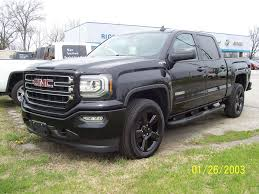 Best Deals On Buick, Chevrolet, GMC Vehicles At Rice Motor Company ... Best New Truck Deals November 2018 Coupon Codes For Toys R Us Truck Lease Deals 1920 New Car Release Smicklas Chevrolet Oklahoma City Dealership Serving Calamo The Leasing Is A Handy Way Of Transporting Goods Or Trucks Pictures Specs And More Digital Trends Lease January Harcourt Outlines Coupons Kbb Names Ford F150 Best Buy Second Consecutive Year Buy Minnesota Apple Valley Dealer Mn In Canada August 2017 Leasecosts Nissan Commonwealth Promo Home Facebook
