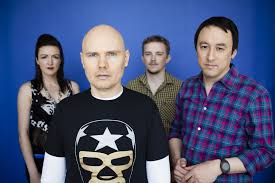 Smashing Pumpkins Chicago by Billy Corgan Smashing Pumpkins Belong In Rock And Roll Hall Of
