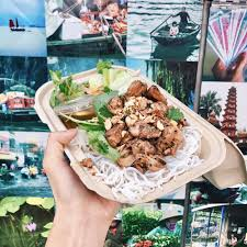 100 Hiller Aviation Food Trucks Little Green Cyclo 233 Photos 389 Reviews Vietnamese 121 S