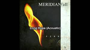 Meridian File Cabinet Rails by Meridian Fall Long Hope From The Fire Ep 2016 Youtube