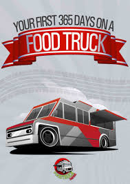 Food Truck Business Plan Sample   Business Plan Template Dietian Resume New Writing A Food Truck Business Plan Free Excel Financial Projections Marketing Strategy Prezi Premium Templates Your Page Foodtruck Pro Tip When Writing Your Business Plan Think Template Runticoartelaniorg Exemple De Food Truck Gratuit Buy Paper Online For Useful Goodthingstaketime Black Box Plans List Of Startup Credit Cards With No Fresh Mobile Coffee Catering Company Beautiful