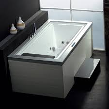 Jetted Bathtubs Home Depot by Bathtubs Idea Astounding Whirlpool Bathtubs Whirlpool Bathtubs