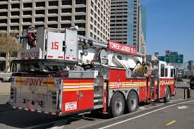 Https://pixabay.com/get ... New York City August 24 2017 A Big Red Fire Truck In Mhattan New York And Rescue With Water Canon Department Toy State Filenew City Engine 33jpg Wikimedia Commons Apparatus Jersey Shore Photography S061e Fdny Eagle Squad 61 Rescuepumper Wchester Bronx Ladder 132 Brooklyn Flickr Trucks Responding Hd Youtube Utica Fdnyresponse Firefighting Wiki Fandom Oukasinfo Httpspixabaycomget