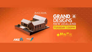 Grand Design Home And Garden Show - YouTube Curiouser And Serious Interiors Goals At Grand Build Your Own Home Grand Designs For Beginners Now Thats A Design Spanishinspired Oozing With Lots Designs House Of The Year All 4 Garden Home Show Netshield South Africa Raisie Bay A Family Lifestyle Blog Live 2016 Best Award Winners Magazine Loves Spaces The Room Guide Review Granny Aexegranny Annexe