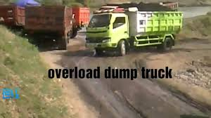 Truck Dump Pasir || Overload Dump Truk Of Sand || Truck Dyna On The ... Garbage Trucks Youtube Truck Song For Kids Videos Children Lihat Apa Yang Terjadi Ketika Dump Truck Jomplgan Besar Ini Car Toys For Green Sand And Dump Play Set New 2019 Volvo Vhd Tri Axle Sale Youtube With Mighty Ford F750 Tonka Fire Teaching Patterns Learning Gta V Huge Hvy Industrial 5 Big Crane Vs Super Police Street Vehicles 20 Tons Of Stone Delivered By Tippie The Stories Pinkfong Story Time Backhoe Loading Kobunlife