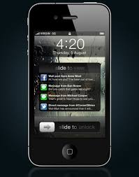 Download iOS 5 for iPhone
