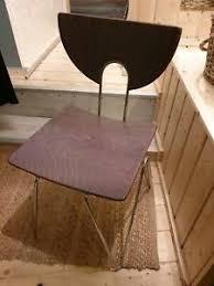 küche esszimmer in ketsch baden württemberg ebay