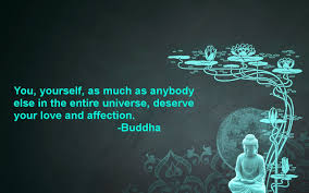 Buddha Quotes About Happiness Wallpapers With On Life And Hd Pictures