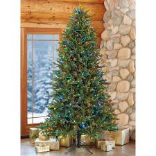 Best Artificial Christmas Trees To Dress Up The Festive Season