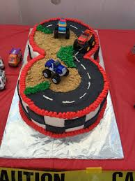 Monster Truck Cake Birthday Awful Cakes Tutorial Walmart ... Monster Jam Cake Crissas Corner Birthday Cakes Monster Jam Cakes Google Search Pinterest Mama Evans Truck Ideas Edible Images Homeinteriorplus Decoration Little Themed School Time Snippets Rees Times Spooky Rally With Led Lights By Angela Marie