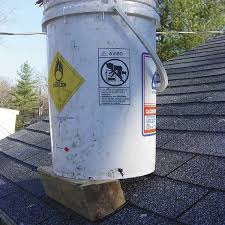 100 Bucket Truck Repair 15 Brilliant 5 Gallon Hacks For Your Home You Need To Try