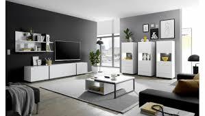 stylefy kairo wohnzimmerset ix weia matt grau