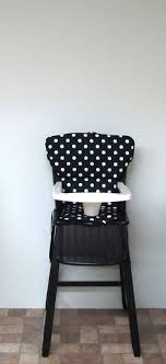 the 25 best high chair covers ideas on pinterest baby shopping