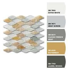 132 best tile images on pinterest kitchen backsplash ideas and