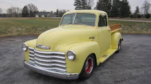1950 Chevy 3100 5 Window Pickup - Used Chevrolet Other Pickups For ... 10 Vintage Pickups Under 12000 The Drive 1950 Chevrolet 3100 For Sale Near Cadillac Michigan 49601 2016 Silverado 1500 Overview Cargurus Chevy Custom Pickup Trick Truck N Rod This Isnt Your Grandpas Farm Truck Deves Second Restoration 20 New Photo 1940s Trucks Cars And Wallpaper Radio Luxury To Sale Used In Texas Flawless Great Patina Images Of Spacehero Vehicles For Sale Chevy 12 Ton 5 Window Gmc Frame Off Real Muscle