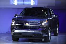 GM Recalls 1 Million Pickup Trucks And SUVs For Glitch That Causes ... Muscle Trucks Here Are 7 Of The Faest Pickups Alltime Driving Chevy Truck Alternative Fuel Options For 2018 Video 2014 Ford F150 Tremor Turbocharged Sport Unveiled In Chicago Auto Show Mopar Plays For 2019 Ram 1500 Accessory Sales Gm Recalls 1 Million Pickup Trucks And Suvs Glitch That Causes Chevrolet Introduces 2015 Colorado Concept 10 Best Little Of All Time Hydro Blue Is A Specialedition Truck Torque Top 5 Used Review 2016 Ram Rt Cadian Pin By Junior On Dropped Silverados Pinterest Cars The 11 Most Expensive