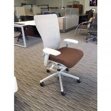 Zody Task Chair Canada by Gaming Chair Soundsessel Multimediasessel Game Chair Mp3