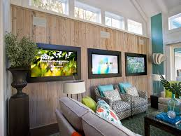 Most Popular Living Room Paint Colors 2013 by Interior Popular Living Room Paint Colors Family Room Color