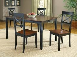 Jeromes Dining Room Sets Best Chairs
