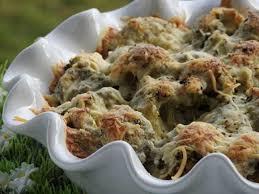 boursin cuisine recettes recettes de boursin et brocolis