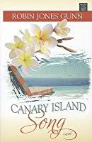 Canary Island Song Hideaway 2 By Robin Jones Gunn