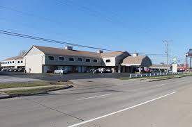 Machine Shed Northwest Boulevard Davenport Ia by Days Inn Davenport Ia 2017 Room Prices Deals U0026 Reviews Expedia
