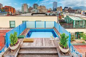 100 Homes For Sale In Soho Ny 45 GREENE STREET 6