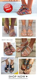 1000+ Bought, Hot Sale Women Sandals. Special Discounts, End Soon ... Specials Harris Properties Skd Tactical Coupon Code Rocky Boot Untitled Clarks Women Weslee Napa Black Leather Pumps Coupon Code Melissa Shoes Discount Where Can I Buy A Flex Belt Alegria Bobbi Finely Life Uniform Coupons Codes Home Facebook Axs Ridge Wallet Boletos Para El Circo Alegria Size4041424344454647 Mens New Balance 501 Vintage Indigo Anne Klein Promo Pizza Hut Coupons Columbus Ohio The Best Secret Deals You Can Get With Your Opus Card In Montreal