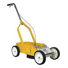 Striper - Paint Sprayers - Paint Tools & Supplies - The Home Depot Milwaukee 1000 Lb Capacity 4in1 Hand Truck60137 The Home Depot Worx 4 Cu Ft Aerocartwg050 Police New York Rental Truck Businses Trained To Spot Spicious K2 Solutions Inc Terror Attack October 31 2017 Terrorist Sayfullo Saipov Drives Through Lower Moving Supplies Truck Rental At Trucks 22 Moneysaving Shopping Secrets Hip2save Atticat Insulation Blower Fniture Dolly33700