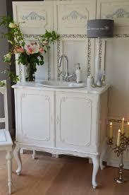 Shabby Chic Bathroom Ideas by Shabby Chic Bathroom Cabinets B American