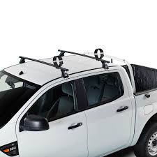Cruz Roof Racks Accessories Land Rover Discovery 3lr4 Smline Ii 34 Roof Rack Kit By Custom Adventure Toyota Tundra With Truck Tent Sema 2016 Defender Gadgets Nissan Navara Np300 4dr Ute Dual Cab 0715on Rhino Quick Mount Rails Cross Bars 4x4 Accsories Tyres Thule Podium Square Bar For Fiberglass Pcamper Add C995541440103 On Sale Ram Honeybadger 3pc Chase Back Order Tadalafil 20mg Cheap Prices And No Prescription Required Rollbar Roof Rack Automobiile Pinterest Wikipedia D Sris Systems Mounts With Light Big Country Big Country Safari Mounted