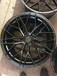100 Tire By Mark Pin By Richards On THE GOOD LIFE Rims For Cars